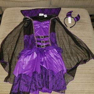 Other - Teen Halloween costume